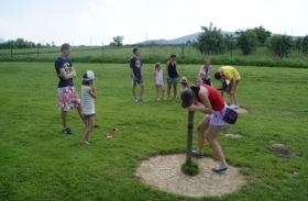 Wycieczka edukacyjno-integracyjna do Szczyrzyca
