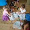 Stokrotka – Gra miejska i paczki na Dzień Dziecka